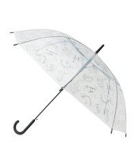 【Ken Kagami × JUNRed】コラボビニール傘