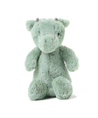 Jellycat / Bash Dragon S