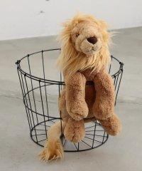 Jellycat / Leonardo Lion L