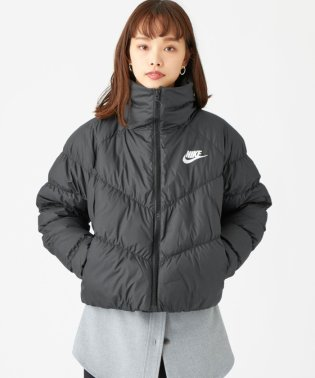 【WEB限定】◎NIKE(ナイキ) Synthetic Fill JK