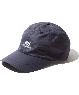 ヘリーハンセン/FORMULA CAP