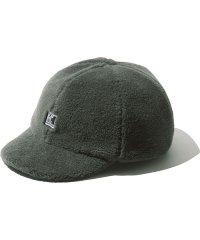 ヘリーハンセン/FIBERPILE CAP