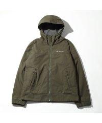コロンビア/メンズ/サンポイントジャケット