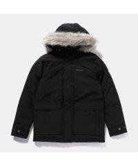 コロンビア/メンズ/マーカムピークジャケット