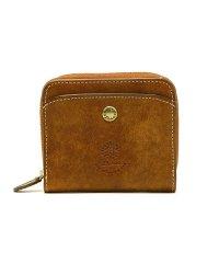ダコタ 財布 Dakota 二つ折り 二つ折り財布 コラッジョ 0036440