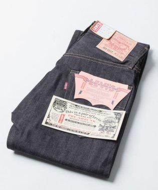 Levi's Vintage Clothing 1967 505T JEANS