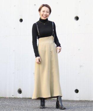 サスツキマーメイドスカート◆