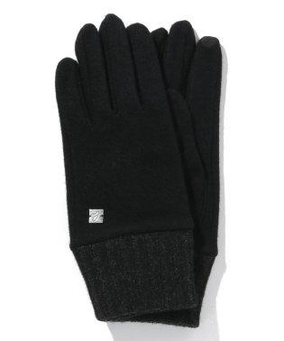 GV51 GANTS 手袋