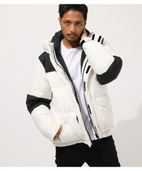 MINOTECH DOWN JACKET