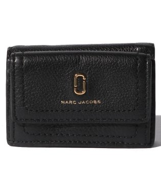 【MARC JACOBS】SOFTSHOT MIN TRIFOLD