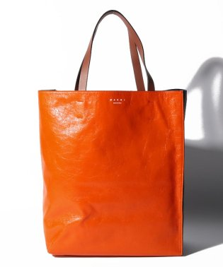 【MARNI】MUSEO SOFT BAG LG