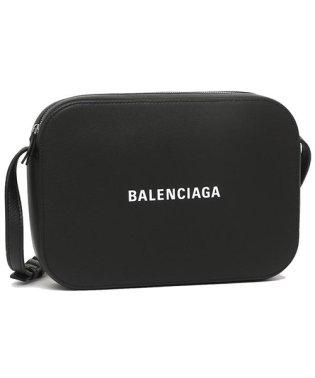 バレンシアガ バッグ BALENCIAGA 552370 DLQ4N 1000 EVERYDAY CAMERA BAGS AJ エブリデイ カメラバッグ レディ