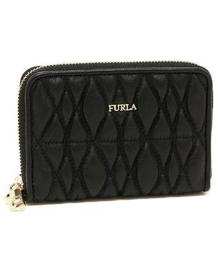 フルラ コインケース FURLA 1035901 PCG9 2Q0 O60 COMETA S ZIP AROUND コメタ ラウンドファスナー レディース 小銭