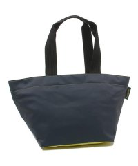 エルベシャプリエ バッグ Herve Chapelier 1028N 12O42 BASIC NYLON BICOLOUR ML TOTE BAG レディース