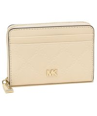 マイケルコース コインケース MICHAEL KORS 32S9LF6Z1Y 289 MONEY PIECES ZA COIN CARD CASE レディース