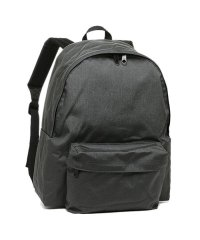 エルベシャプリエ バッグ Herve Chapelier 946C 03 LARGE BACKPACK WITH BASIC SHAPE FUSIL リュックサ
