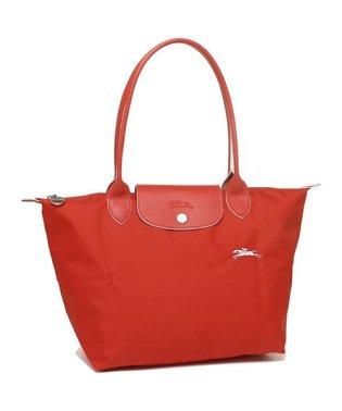 ロンシャン バッグ LONGCHAMP 2605 619 P20 LE PLIAGE CLUB SHOULDER BAG S プリアージュ クラブ レディース