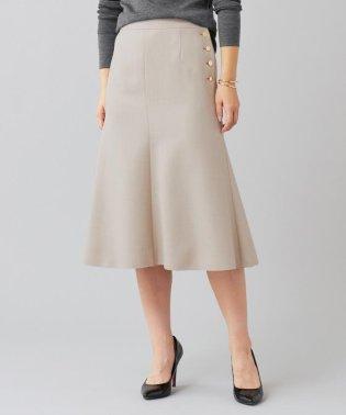 TREVONE / スカート