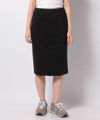 【Lugnoncure/ルノンキュール】【FILA】 ラップスカート