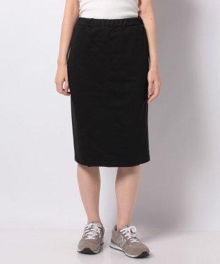 【Lugnoncure】【FILA】 ラップスカート