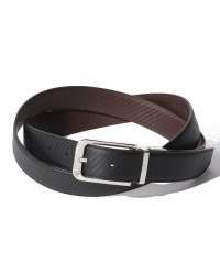 【DUNHILL】Belt Chassis Lf Twist Round