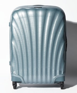 【SAMSONITE】Cosmolite Spinner 55