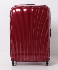 【SAMSONITE】Cosmolite Spinner 75