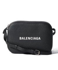 【BALENCIAGA】Everyday Camera Bag XS