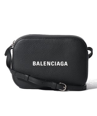 【BALENCIAGA】Everyday Camera Bag XS