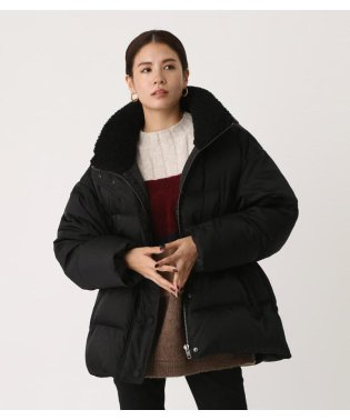 WAIST MARK MIDDLE DOWN COAT