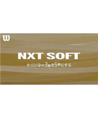 ウィルソン/NXT SOFT