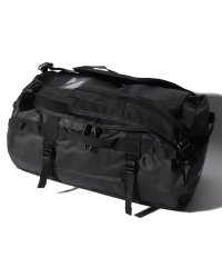 【THE NORTH FACE】Base Camp Duffel S