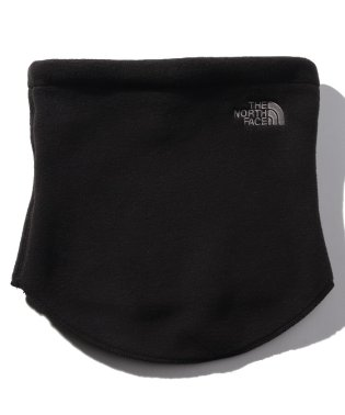【THE NORTH FACE】Neck Gaiter