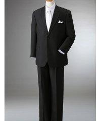 礼装フォーマルスーツ (ジャケット:シングル)