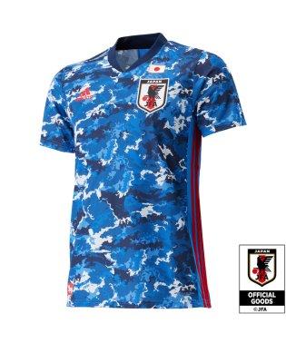 アディダス/メンズ/サッカー日本代表 2020 ホームジャージー