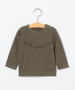 1+in the family:Mechelen T-shirt(80~90cm)