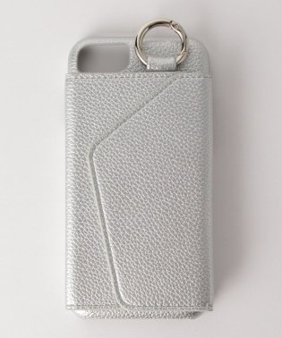 <ensemble> iPhone ケース