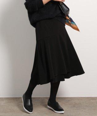マーメイドムジスカート
