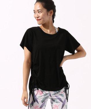 トリアセTシャツ