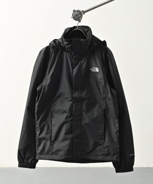 THE NORTH FACE ノースフェイス RESOLVE2ジャケット