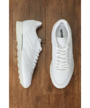 Reebok リーボック CLASSIC LEATHER OWN