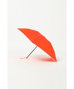 晴雨兼用 折り畳み傘 軽量無地