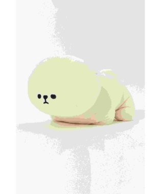 FLUFFY 抱き枕