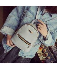 リュックサック レディース 合皮 ミニリュック 韓国ファッション