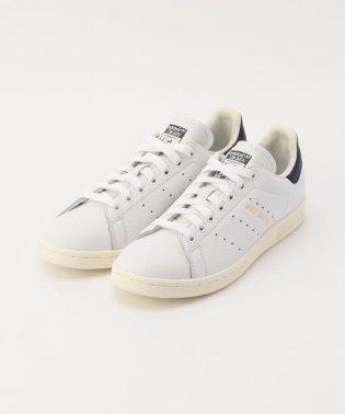 【adidas/アディダス】STAN SMITH