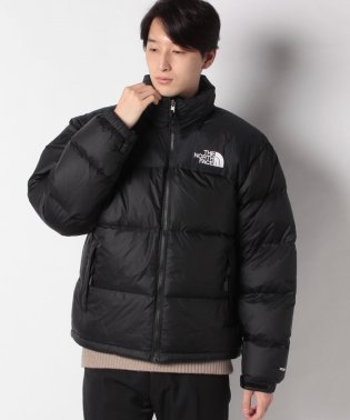 【THE NORTH FACE】Men's 1996 Retro Nuptse Jacket