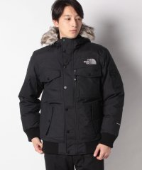 【THE NORTH FACE】Men's Gotham Jacket