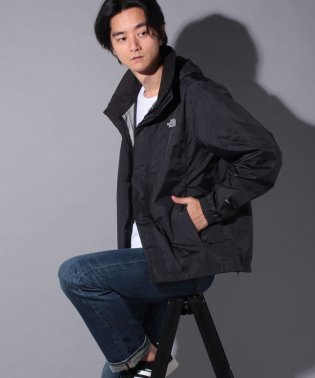 【THE NORTH FACE】Men's Resolve 2 Jacket