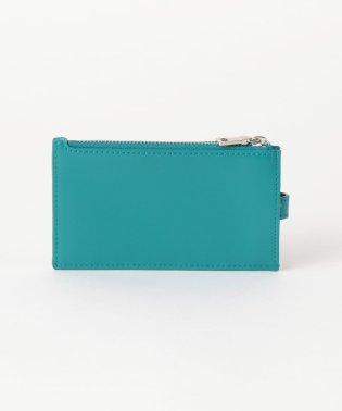 YAHKI(ヤーキ)MINI カードケース / お財布 / コインケース