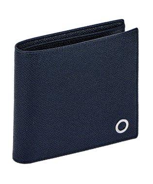 BVLGARI 39324 Bulgari Bulgari Man 二つ折り財布